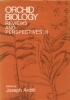 Orchid Biology - Reviews and Perspectives II