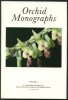 Orchid Monographs - Volume 2 - A Taxonomic Revision of the Continental African Bulbophyllinae