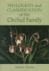 Phylogeny and Classification of the Orchid Family - OB512036