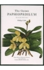 The Genus Paphiopedilum (2nd edition)
