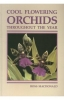 Cool Flowering Orchids Throughout the Year