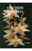 Orchids of Borneo  Volume 3  Dendrobium, Dendrochilum and Others  -  OB512119