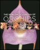 The New Encyclopedia of Orchids  -  OB512326