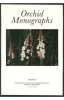 Orchid Monographs - Volume 3  Revisions in Coelogyninae (Orchidaceae) III The Genus Pholidota