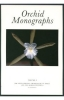 Orchid Monographs - Volume 5 - The Genus Nervilia (Orchidaceae) in Africa and the Arabian Peninsula