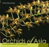 Orchids of Asia 3rd ed