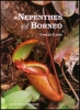 Nepenthes of Borneo