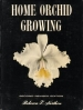 Home Orchid Growing - 2nd edition