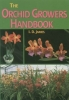 The Orchid Growers Handbook