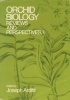 Orchid Biology - Reviews and Perspectives I