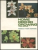 Home Orchid Growing - 3rd edition