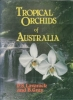Tropical Orchids of Australia