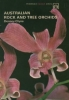 Australian Rock and Tree Orchids